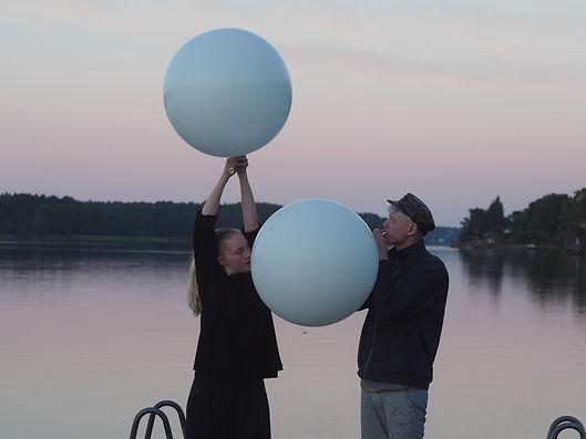 Ballongvatten (2) (2) (2).jpg