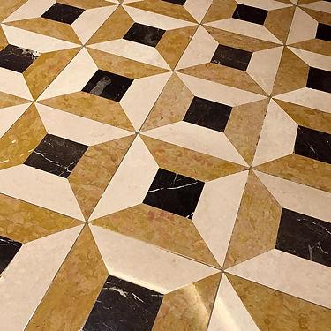 marble-patterns-s.jpg