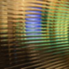 vegas-glass-s.jpg