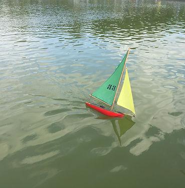 toy-sailboat.jpeg