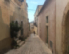 ragusa-street.jpg
