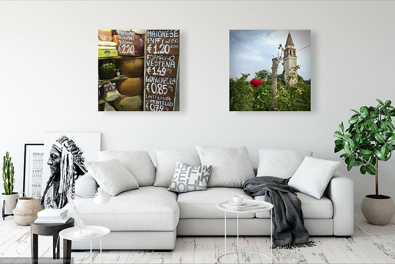 Double1-30x30-canvases.jpg