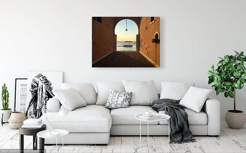 Single1-30x40-canvases.jpg