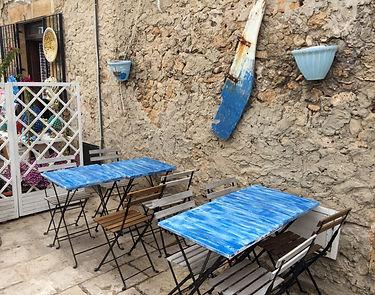 blue-table.jpg
