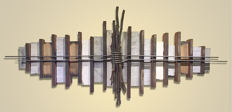Staves-Sticks.jpg