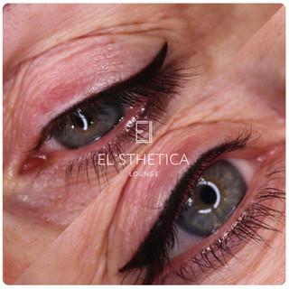 Shez eyeliner.jpg
