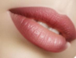 Permanent-Makeup_lips.jpg