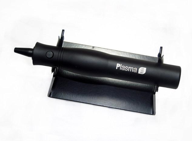 Plasma S Pen