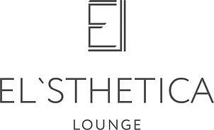 Elsthetica_logo_grey_elips.jpg