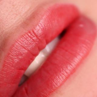 Gloss Lips.jpeg