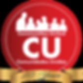 Logo-CU-20-years.png