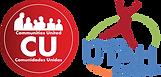 CU-VUC logos-highres.png