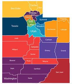 county_map-1.jpg