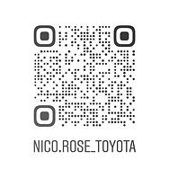 インスタQRコード.png