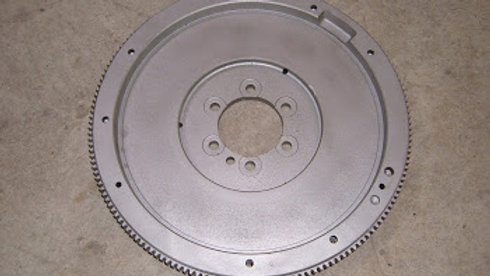 1963 401-425 Flywheel