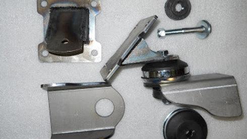 Universal Engine Mounting Kit for Engine Swaps 57-66 364-401-425