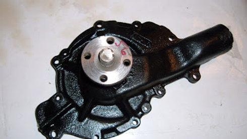 WP2  1956 322 Rebuilt Pump with Gasket