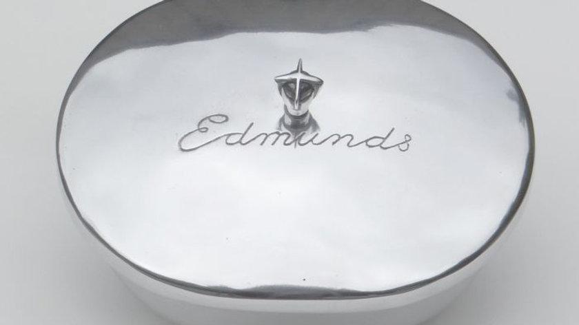 edmonds four barrel