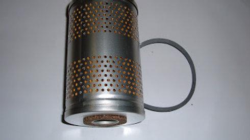 53-58 Oil Filter