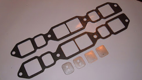57-66 HP Intake Gaskets