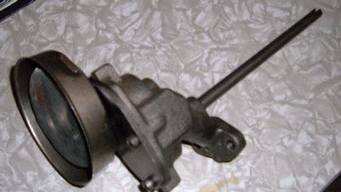 59-61 364-401 Oil Pump