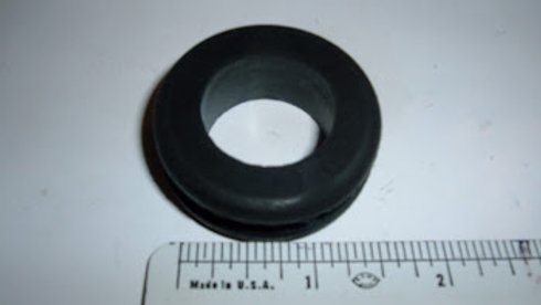 64-67 LARGE Breather Valve Cover Grommet
