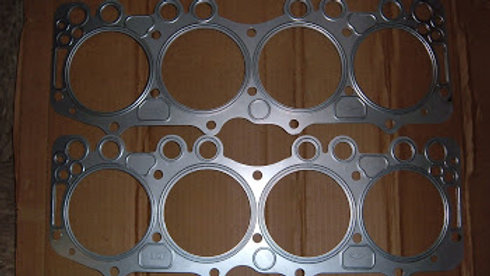 Steel Head Gaskets