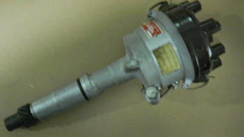NOS W&H Ducoil Distributor 264-322-364-401-425