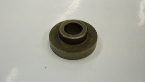 pilot bushing 64 to 66 fits most GM