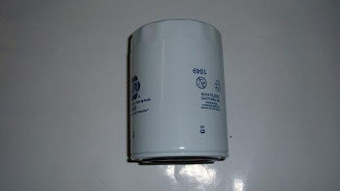 Long Style Oil Filter Housing 59-66