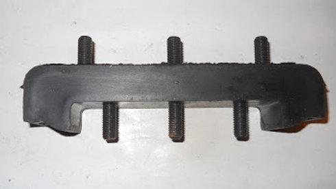 57-58 Thrust Pad