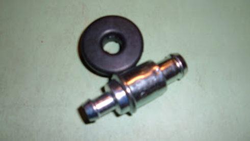 63-66 PCV Grommet