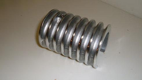 57-63 Coil Bracket