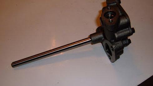 New and Rebuilt 62-66 401-425 Oil Pumps