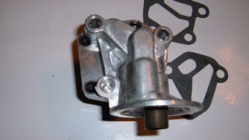 Adapter with 61-66 Housing