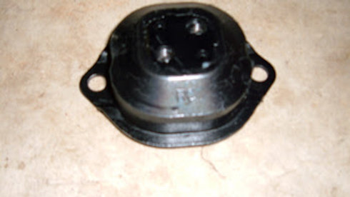 Transmission Mount 64-70 all full Sized Buicks with ST or TH 400