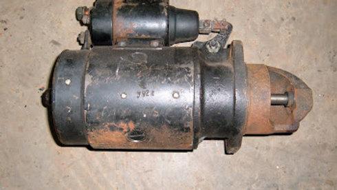 322/264 starter
