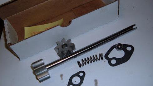 Oil Pump Kits