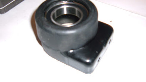 drive shaft support.  most 64 and 65-69 rivi