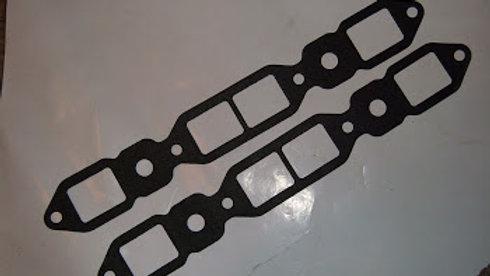 53-56 264-322 Composite Intake Gaskets