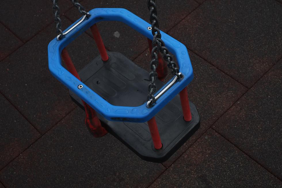 play-5026.jpg