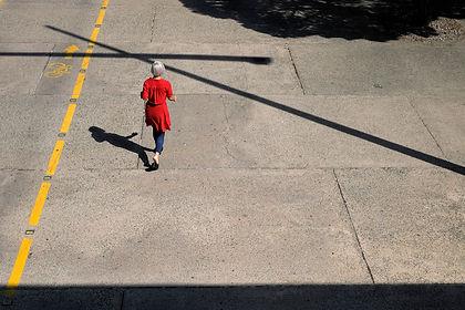 street_lines.jpg