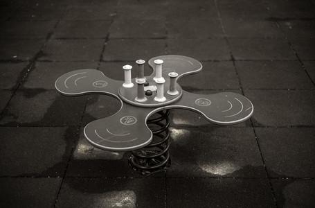 play--4.jpg