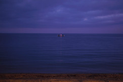 night blue.jpg
