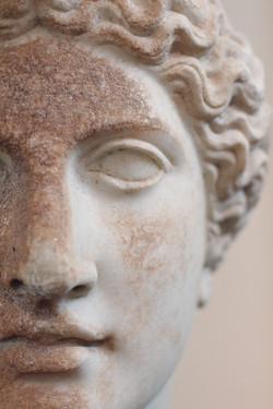 Archaeological - Art