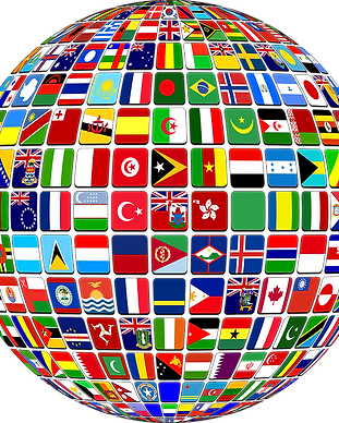 International Transactions | MAQAM Legal & Consulting Services