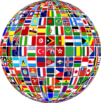 International Transactions   MAQAM Legal & Consulting Services