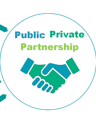Public-Private Partnership (PPP) | MAQAM Legal & Consulting Services