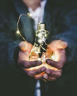 Startups, Entrepreneurship, & Venture Capital | MAQAM Legal & Consulting Services
