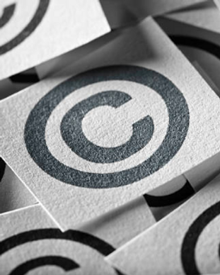 Intellectual Property | MAQAM Legal & Consulting Services